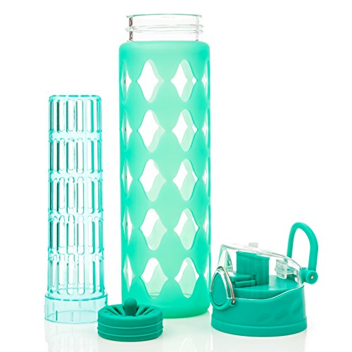 Beställ vattenflaskor idag